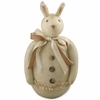 Bethany Lowe Roly Poly Rabbit