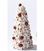 Christmas Small Popcorn Tree
