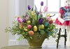 Easter Decorating Photo Gallery