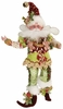 Mark Roberts 10 inch Gingerbread Fairy