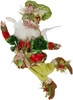Mark Roberts 11 inch Gingerbread Spice Fairy