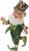 Mark Roberts 12 inch Leprechaun Elf