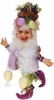 Mark Roberts 13 inch Easter Bunny Elf