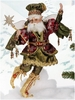 Mark Roberts 16 inch Christmas Star Fairy