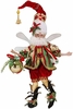 Mark Roberts 16 inch Ornament Fairy