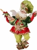 Mark Roberts 17 inch Gingerbread Spice Fairy