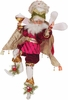 Mark Roberts 18 inch Candy Shoppe Fairy