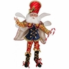 Mark Roberts 18 inch Nutcracker Ballet Fairy Medium