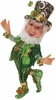 Mark Roberts 20 inch Leprechaun Elf