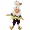 Mark Roberts Easter Egg Elf 12 inches