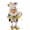 Mark Roberts Easter Egg Elf 21 Inches