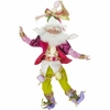Mark Roberts Joy of Easter Fairy 11 inches Small