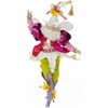 Mark Roberts Joy of Easter Fairy 18 inches Medium