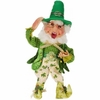 Mark Roberts Leprechaun Elf 17 inches
