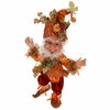 Mark Roberts Nutty Gourd Elf 20 inches Medium