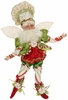 Mark Roberts Peppermint Dream Fairy