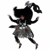 Mark Roberts Uncanny Witch Small 10.5 Inches