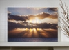 Radiance Lighted Canvas Lighted Beams of Hope