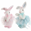 RAZ Cookie Story 14 inch Ballerina Rabbit