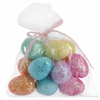 RAZ Cookie Story 2 inch Bag of Easter Eggs