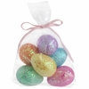 RAZ Cookie Story 3 inch Bag of Easter Eggs
