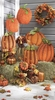 RAZ Fall & Thanksgiving Decorations