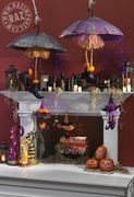 RAZ Halloween Collections enter here