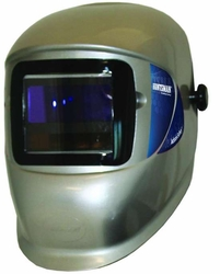 New! Element Welding Helmet No. 3023294
