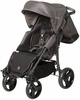 EIO Push Chair - click here to enlarge