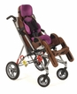 Special Tomato MPS Stroller/Car Seat Combo