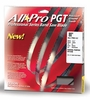 New! All Pro� PGT Premium Band Saw Blades