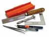 Great Gift Idea! 38-700 Zona Hobby Tool Kit