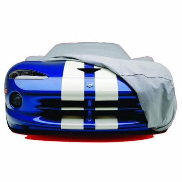 Challenger R/T Car Cover 2009 - 2016 (Noah)