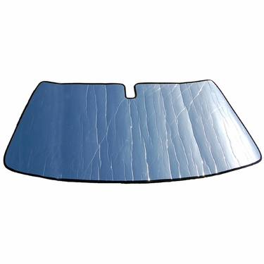 Ford Fiesta Windshield SunShade 2011-2017