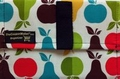 The Coupon Wallet�<br>Basic Organizer<br>Apples & Pears