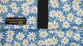 The Coupon Wallet�<br>Basic Organizer<br>Popping Up Daisies