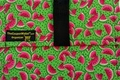The Coupon Wallet�<br>Basic Organizer<br>Watermelon Treat
