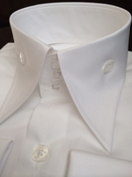 Angelino <br>High Collar<br> Shirts</br>