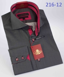 Dodji Special order 6 Special order Shirts(+free shipping)