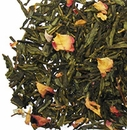 Adirondack Sunrise� Tea 4 oz