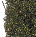 Almond Tea - Enchanted Forest 4 oz