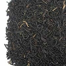 English Breakfast Tea  4 oz