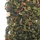 Raspberry Oolong Tea 4 oz