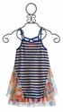 Baby Sara Little Girls Summer Dress