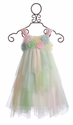 Biscotti Easter Basket Girls Dress