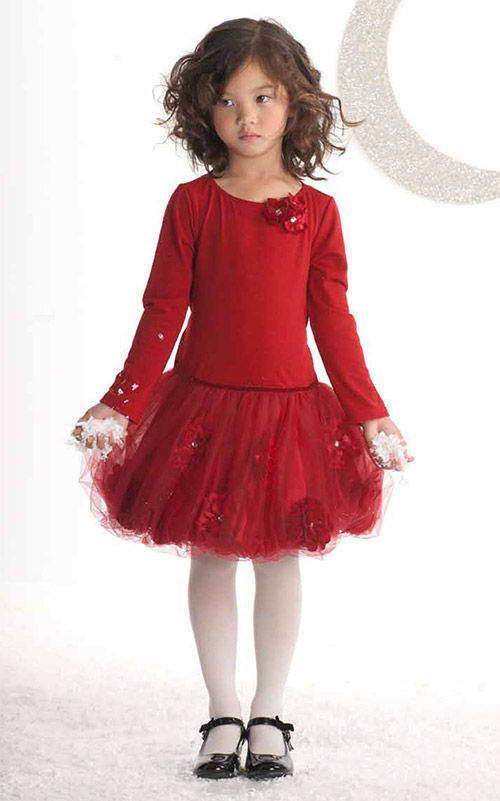 girls holiday clothes - Kids Clothes Zone