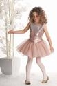 Biscotti Time to Sparkle Girls Tutu Dress