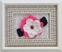 Cach Cach Flower Headband for Baby