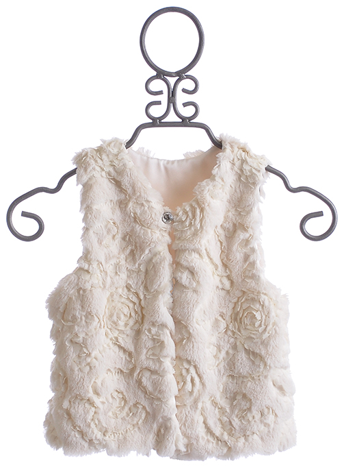 » Today Sale Tucker Tate Faux Fur Vest (Toddler Girls Little Girls) by Girls Coats Amp Jackets, Up to 95% Off Women's Clothing & Apparel. Shop at dnxvvyut.ml for unbeatable low prices, hassle-free returns & guaranteed delivery on pre-owned items.