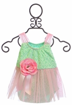 Cach Cach Tutu Dress for Babies